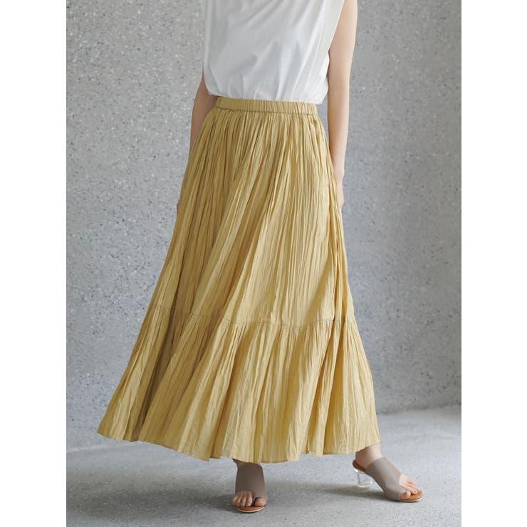 AMERICAN HOLICのスカート/その他スカート   詳細画像
