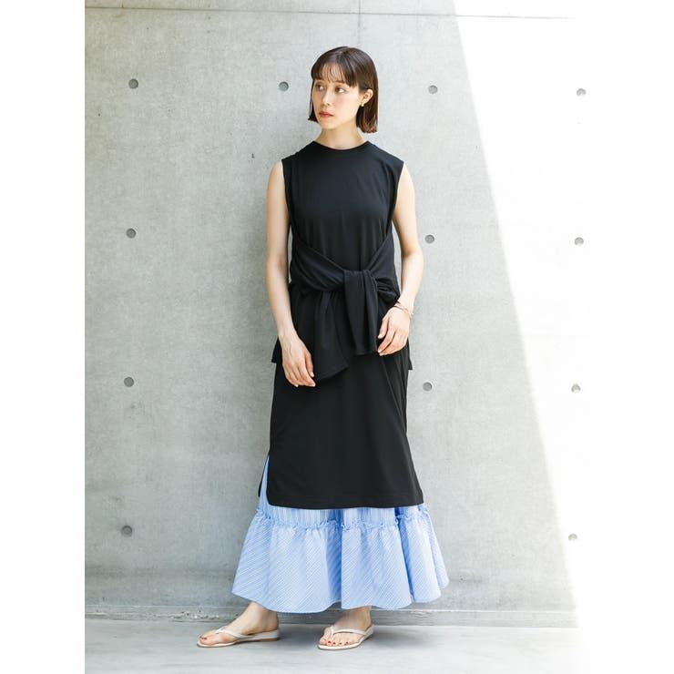 koeのワンピース・ドレス/ワンピース   詳細画像