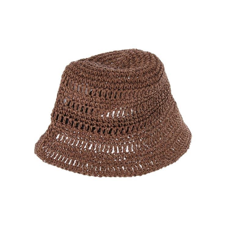 CRAFT STANDARD BOUTIQUEの帽子/帽子全般 | 詳細画像