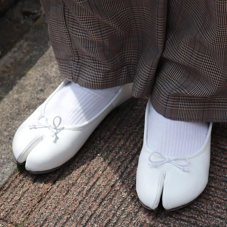 kutirのシューズ・靴/パンプス   詳細画像
