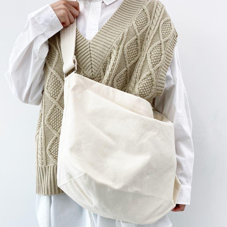 kutirのバッグ・鞄/ショルダーバッグ | 詳細画像