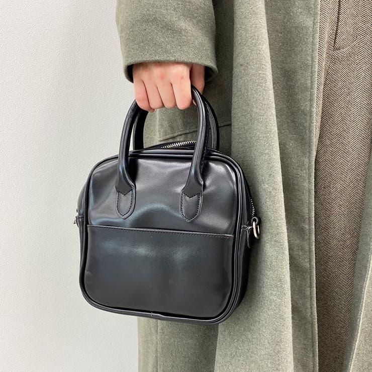 kutirのバッグ・鞄/ボストンバッグ | 詳細画像