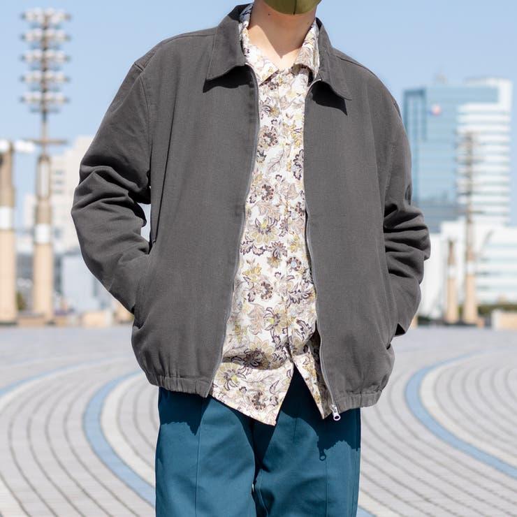 kutirのアウター(コート・ジャケットなど)/ブルゾン | 詳細画像