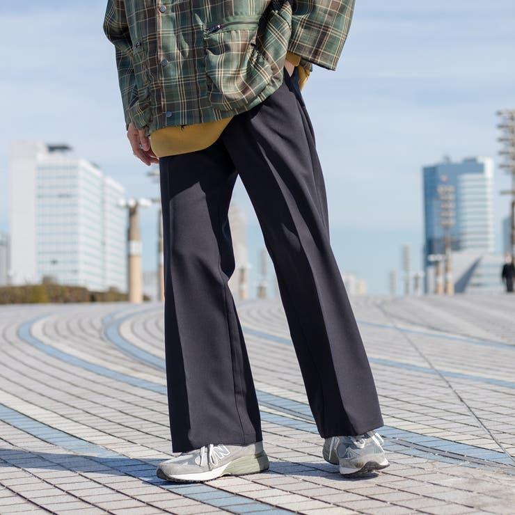 kutirのパンツ・ズボン/ワイドパンツ   詳細画像