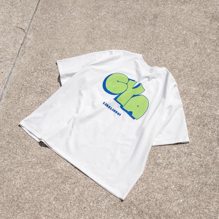 kutirのトップス/Tシャツ   詳細画像