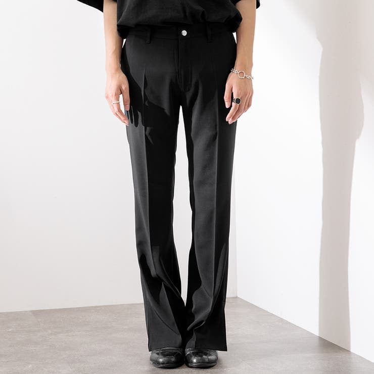 kutirのパンツ・ズボン/パンツ・ズボン全般 | 詳細画像