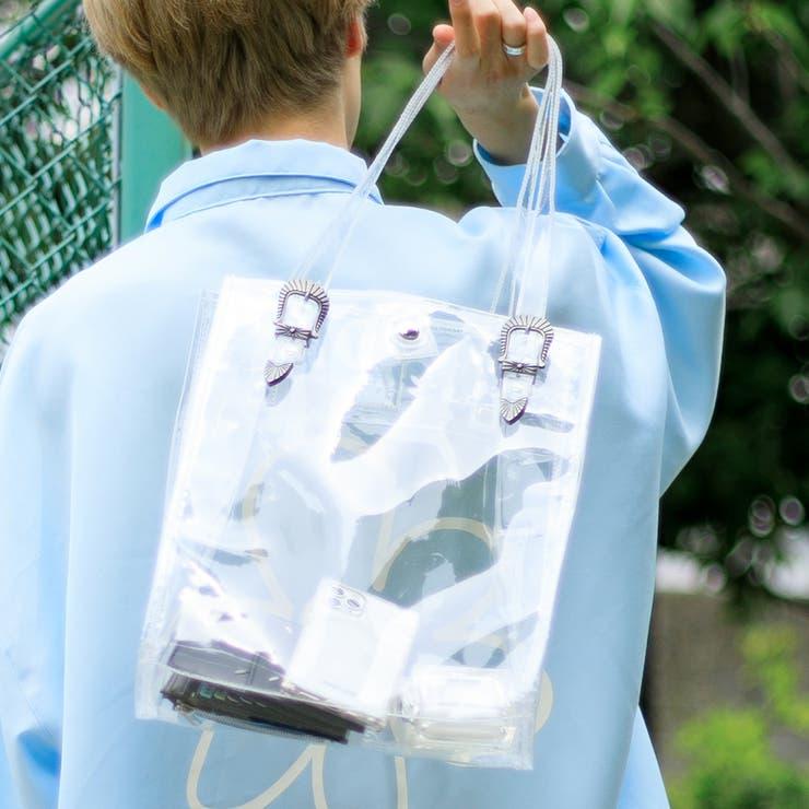 kutirのバッグ・鞄/トートバッグ | 詳細画像