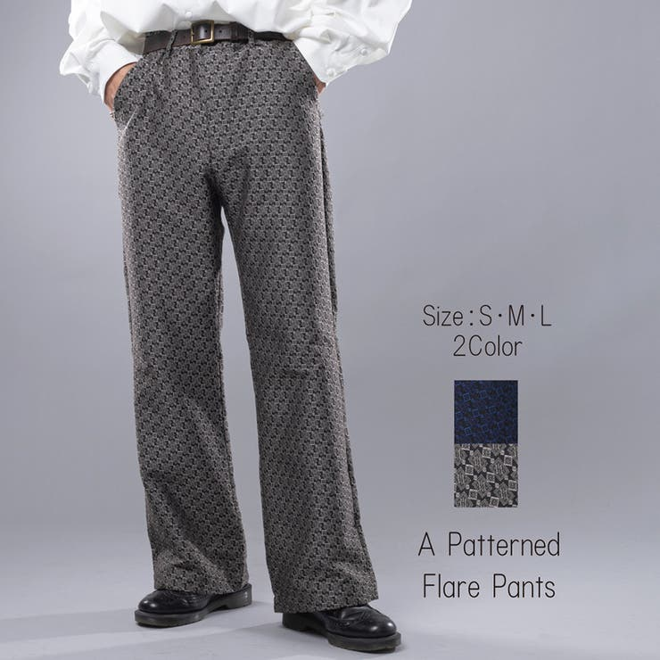 kutirのパンツ・ズボン/パンツ・ズボン全般   詳細画像