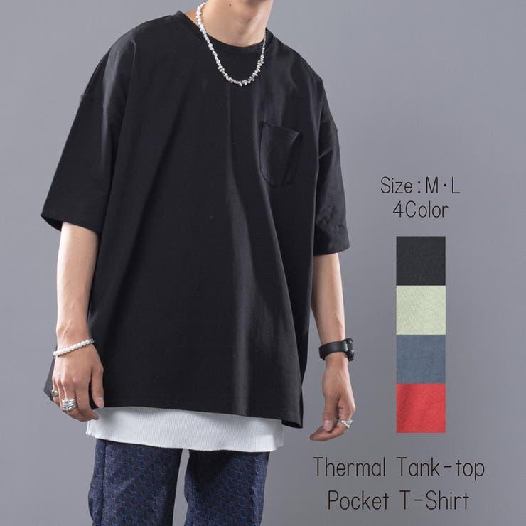 kutirのトップス/Tシャツ | 詳細画像