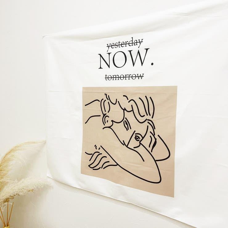 kutirの寝具・インテリア雑貨/ポスター・アート | 詳細画像