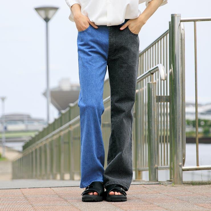kutirのパンツ・ズボン/デニムパンツ・ジーンズ | 詳細画像