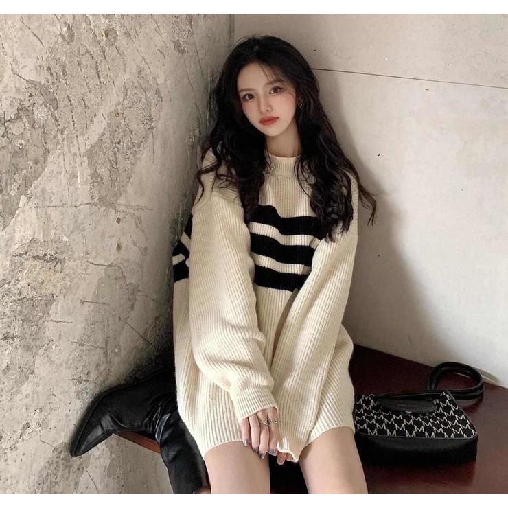 【Girly Doll】ニット・セーター【2021秋冬商品】   Girly Doll   詳細画像1