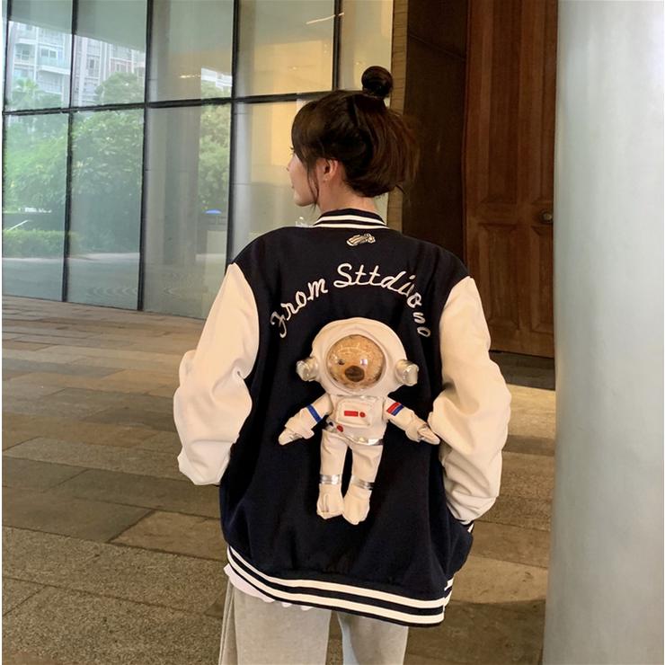 【girlydoll】カーディガン【2021秋冬商品】 | Girly Doll | 詳細画像1