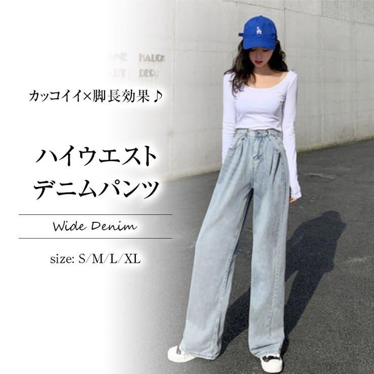Girly Dollのパンツ・ズボン/デニムパンツ・ジーンズ | 詳細画像