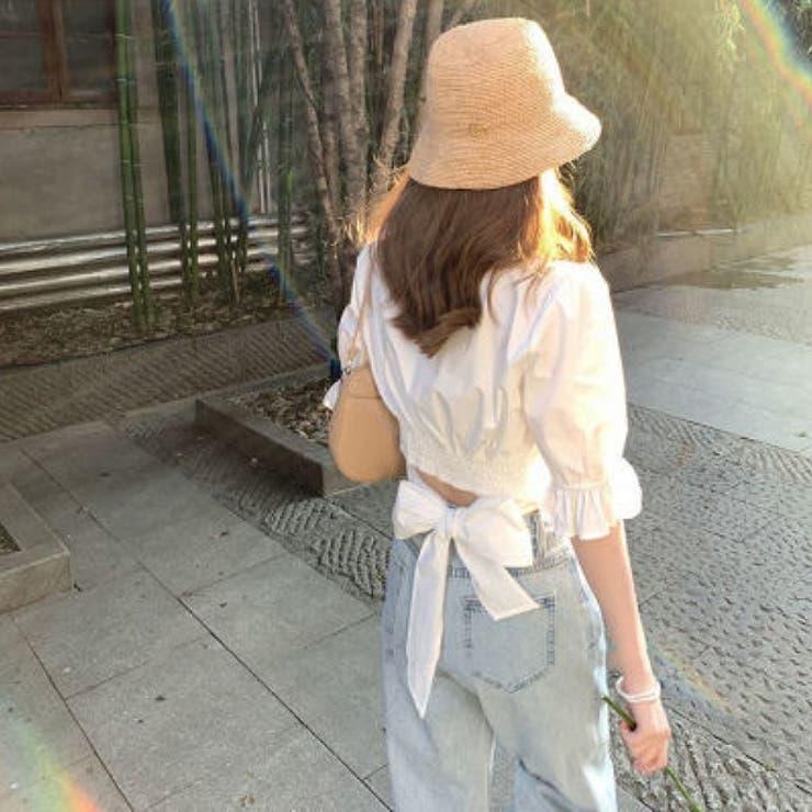 Girly Dollのトップス/シャツ   詳細画像