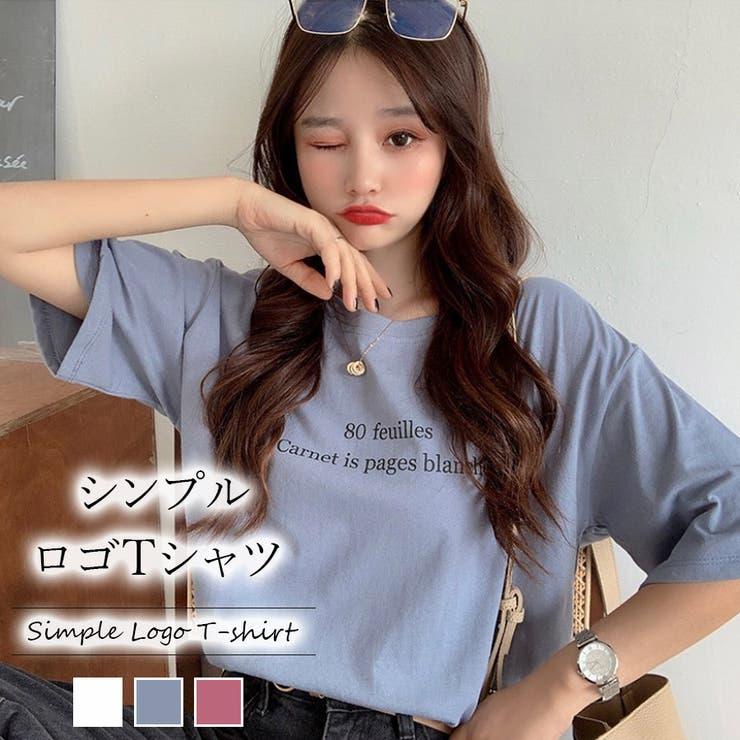 Girly Dollのトップス/Tシャツ   詳細画像