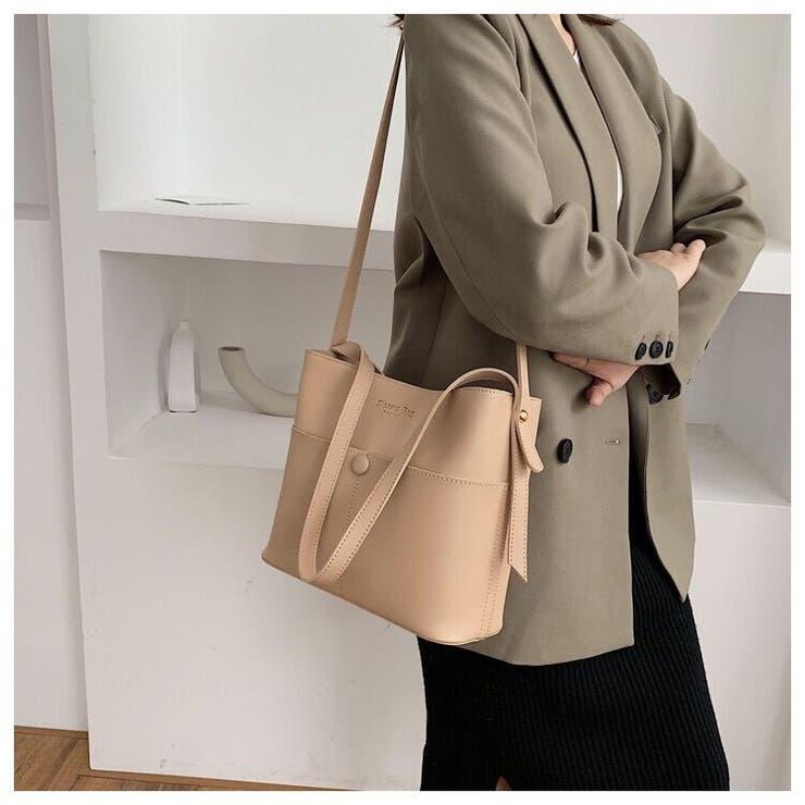 Girly Dollのバッグ・鞄/ショルダーバッグ | 詳細画像