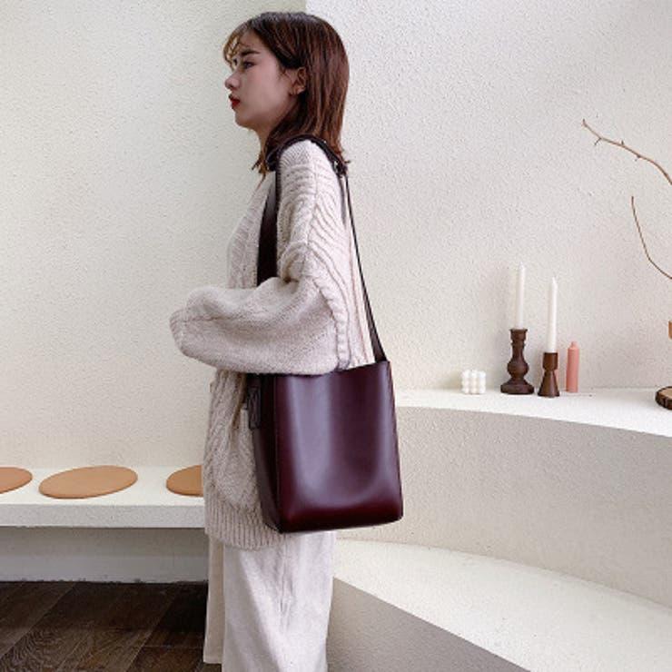 Girly Dollのバッグ・鞄/ショルダーバッグ   詳細画像