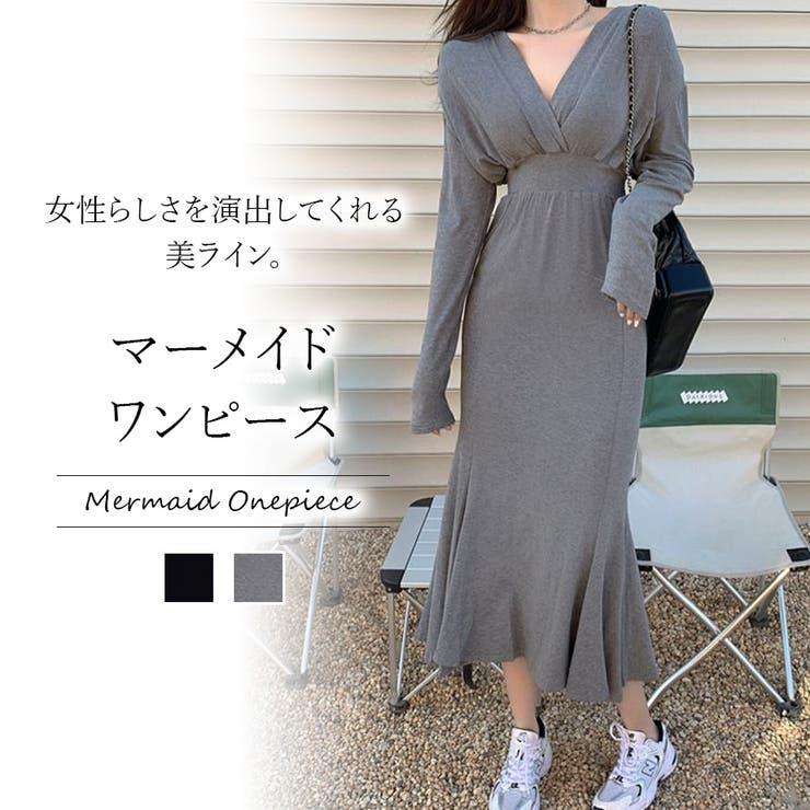 Girly Dollのワンピース・ドレス/ワンピース   詳細画像