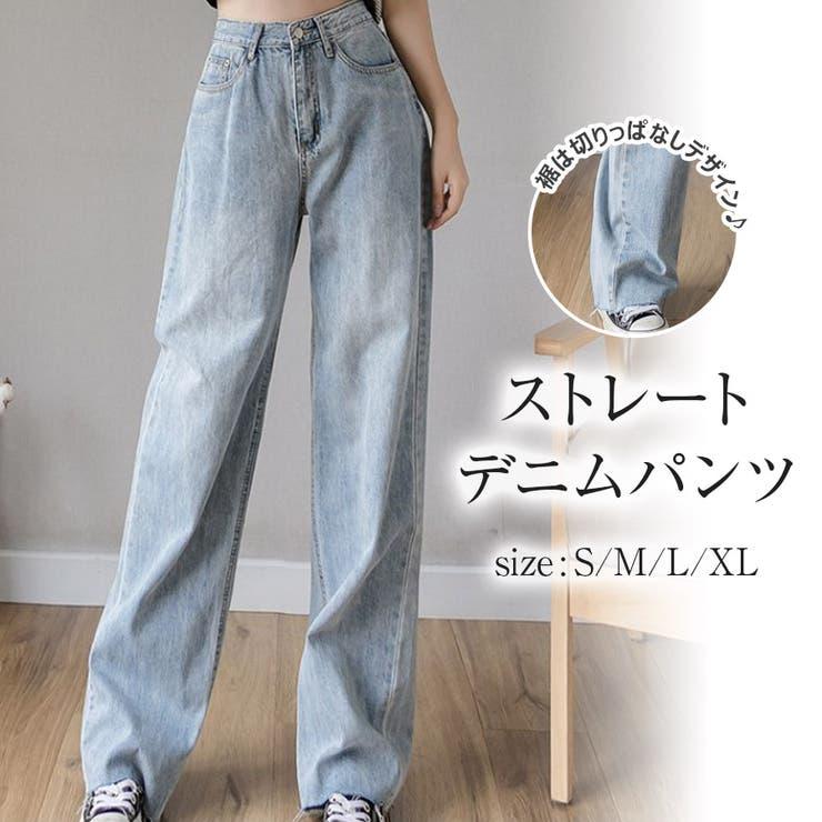 Girly Dollのパンツ・ズボン/デニムパンツ・ジーンズ   詳細画像