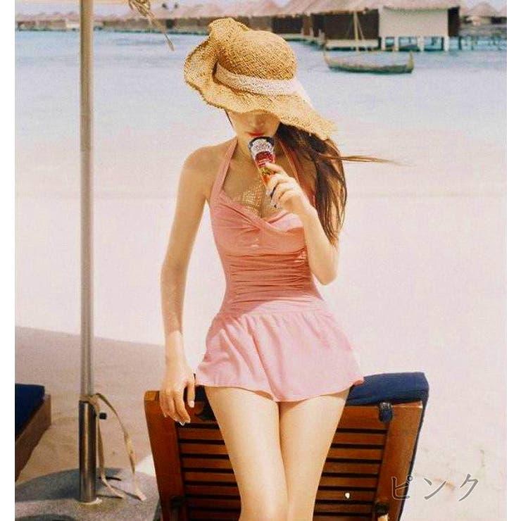 【GirlyDoll】水着☆tb782ic-6gd【2016春夏商品】水着/レディース/swimwear/みずぎ/ミズギ/mizugi/女性水着/水着女性/ビキ二/セット/set/かわいい水着/女性用/水着レディース/水着屋/卒業旅行