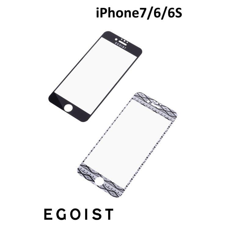EG携帯ガラス
