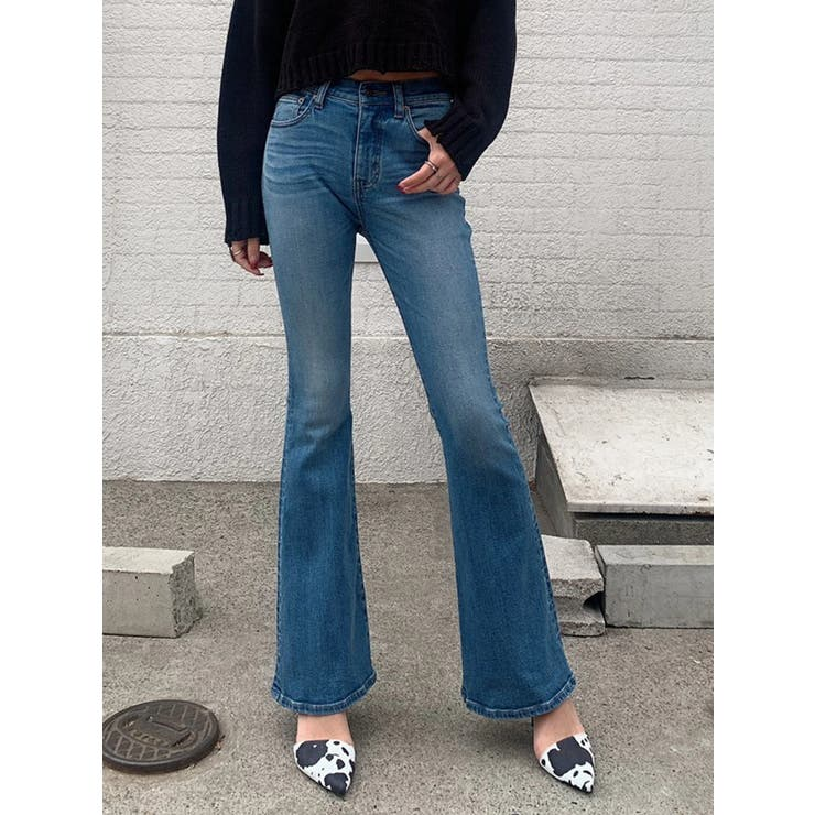 EGOISTのパンツ・ズボン/デニムパンツ・ジーンズ | 詳細画像