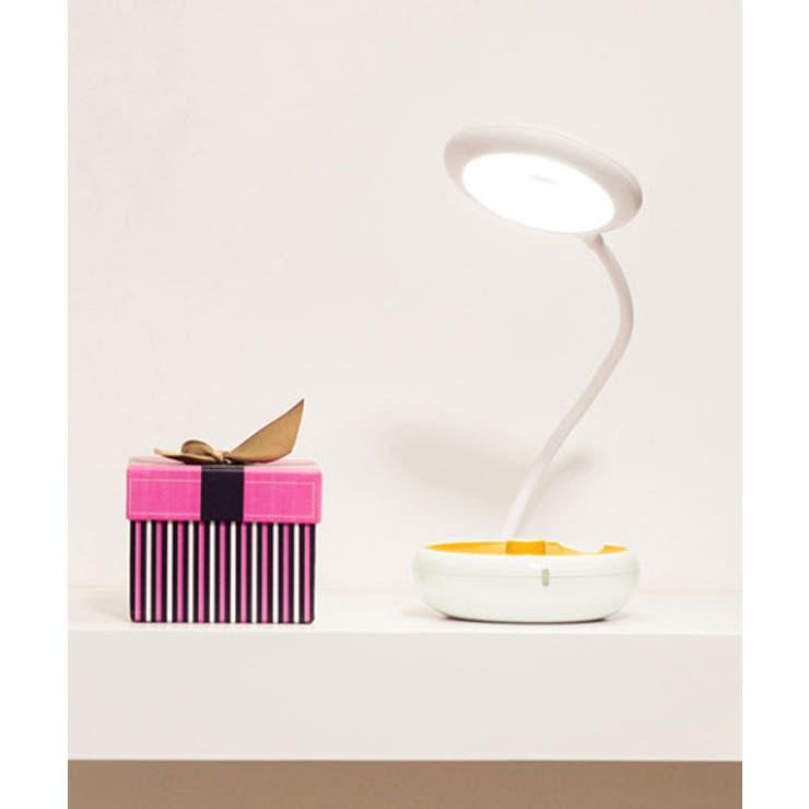 entre squareの生活・季節家電/照明・照明器具 | 詳細画像