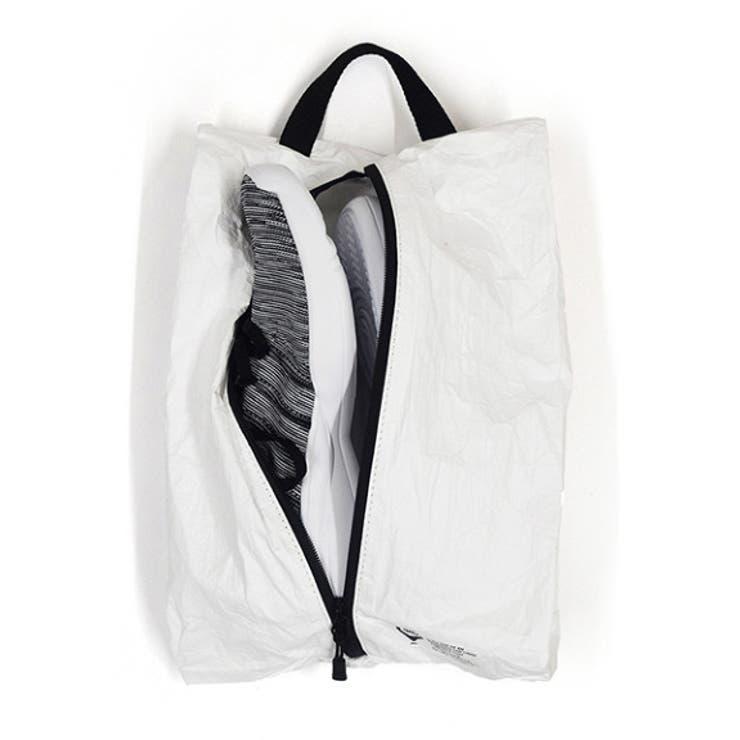 entre squareのバッグ・鞄/ハンドバッグ | 詳細画像