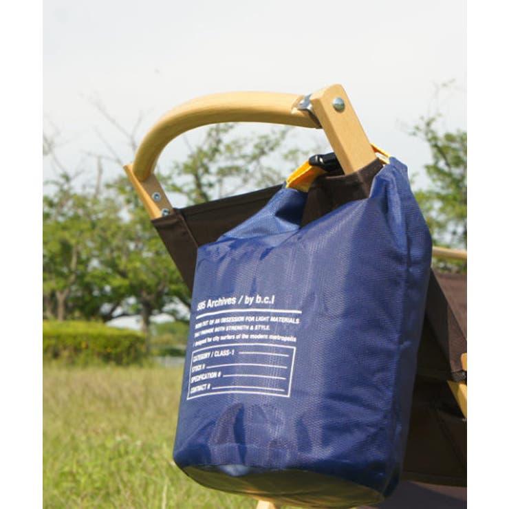 entre squareのバッグ・鞄/トラベルバッグ | 詳細画像