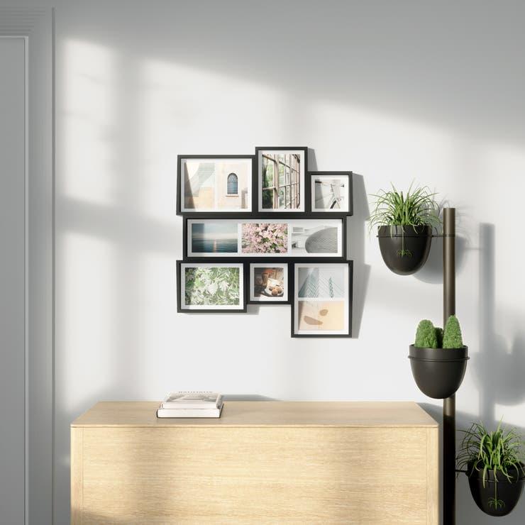 entre squareの寝具・インテリア雑貨/ウォールデコレーション | 詳細画像