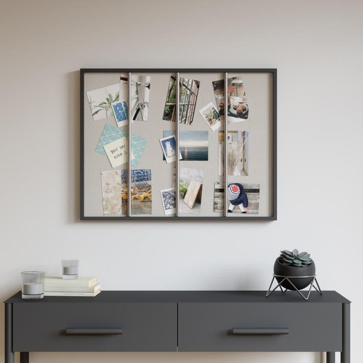 entre squareの寝具・インテリア雑貨/ウォールデコレーション   詳細画像