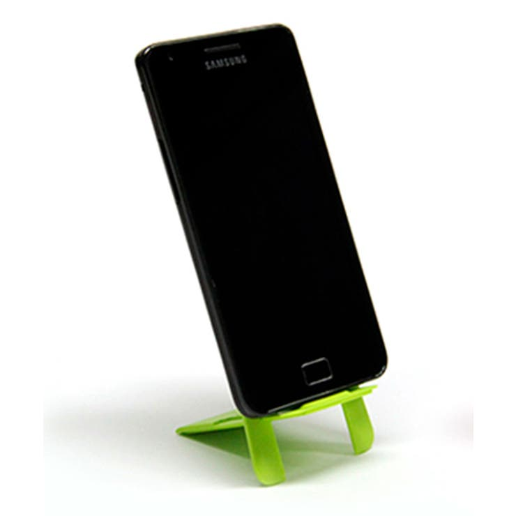 entre squareの小物/スマートフォン・タブレット関連グッズ | 詳細画像