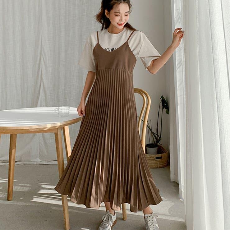 ENVYLOOKのワンピース・ドレス/ワンピース   詳細画像