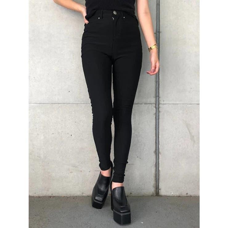ENVYMのパンツ・ズボン/スキニーパンツ | 詳細画像