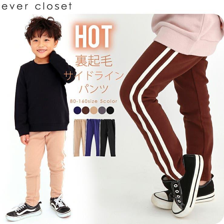 ever closetのパンツ・ズボン/パンツ・ズボン全般 | 詳細画像