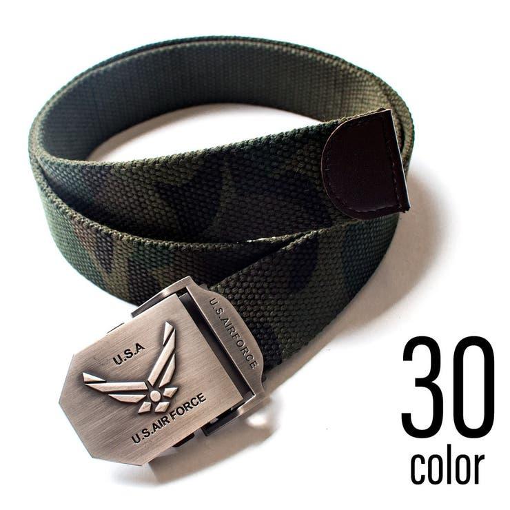30color U S | non・rubbish | 詳細画像1