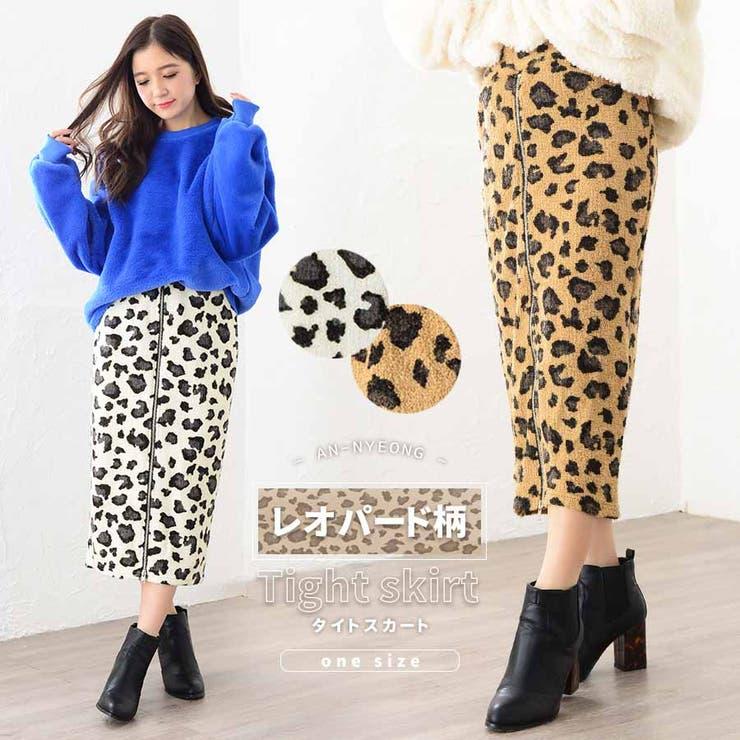 fashion box のスカート/タイトスカート | 詳細画像
