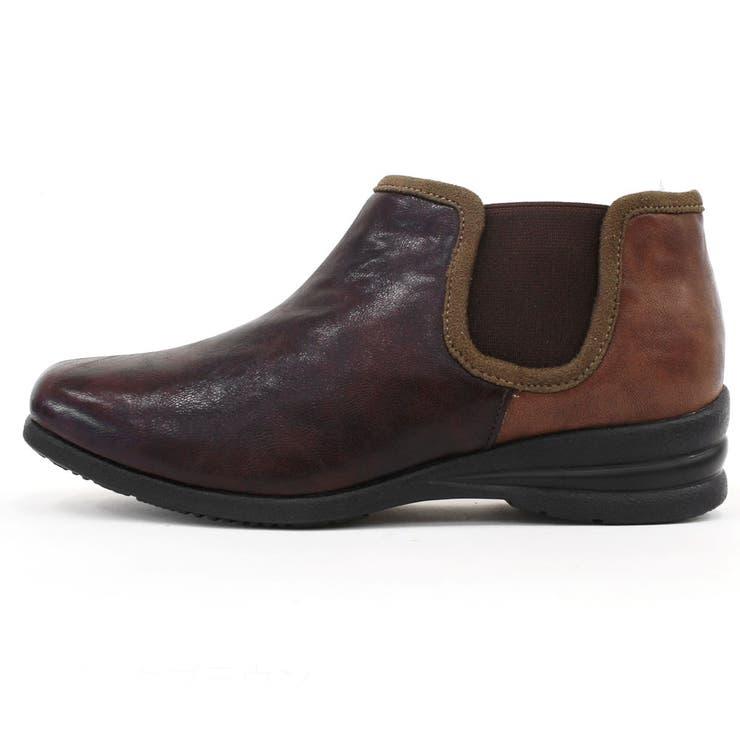 ブーツ レディース シューズ 靴 ...