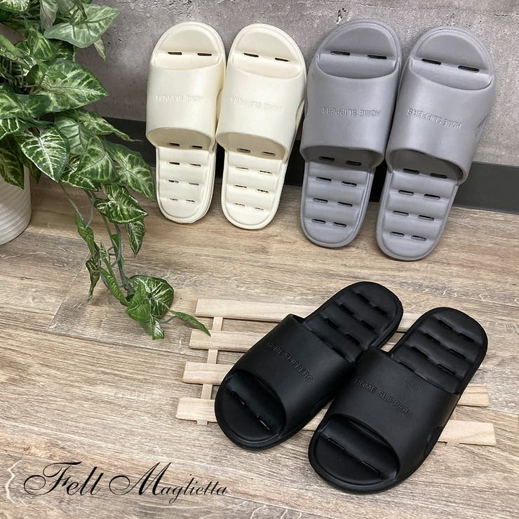 Felt Magliettaのシューズ・靴/サンダル | 詳細画像