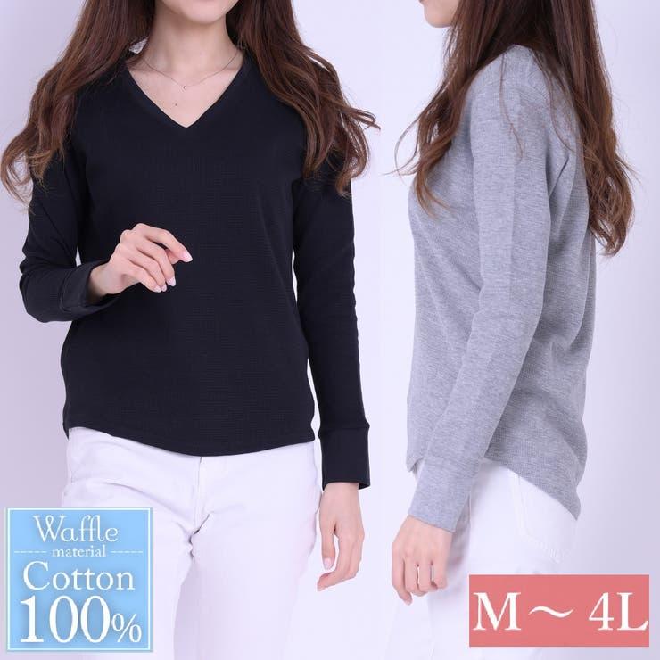 Felt Magliettaのトップス/Tシャツ | 詳細画像