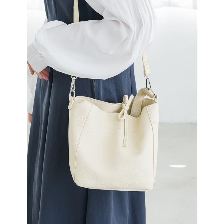fifthのバッグ・鞄/ショルダーバッグ | 詳細画像