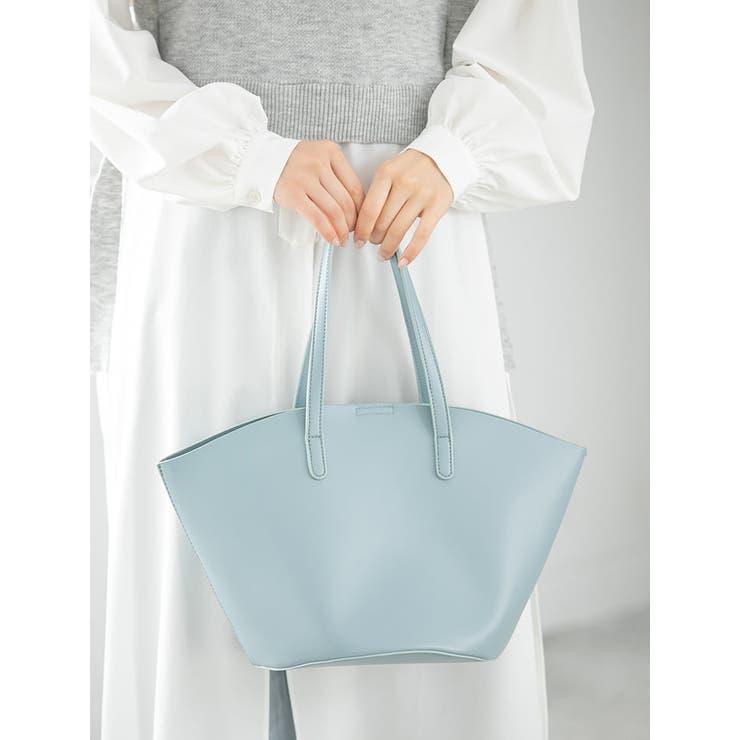 fifthのバッグ・鞄/ショルダーバッグ   詳細画像