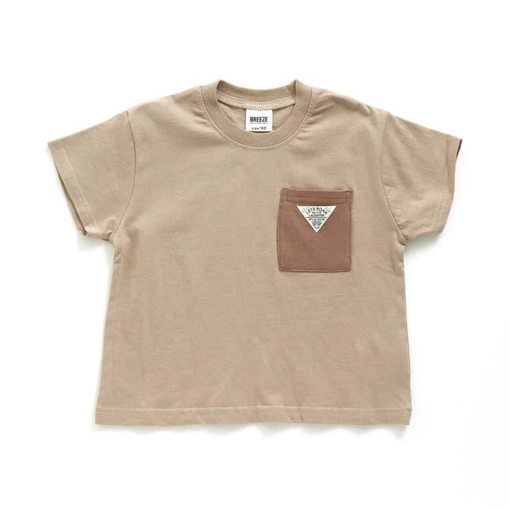 WEB限定カラバリTシャツ   F.O.Online Store   詳細画像1
