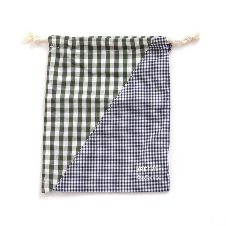 巾着 | F.O.Online Store | 詳細画像1
