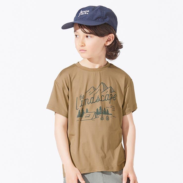 ユーティリティTシャツ   F.O.Online Store   詳細画像1