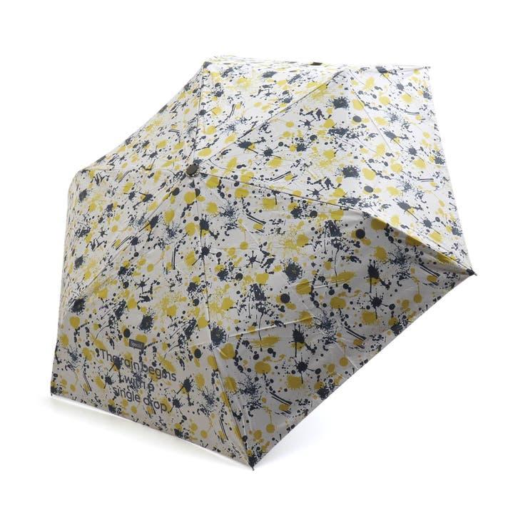 2柄折り畳み傘 | F.O.Online Store | 詳細画像1
