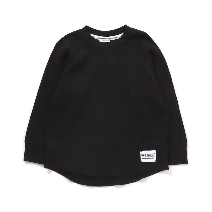 サーマルTシャツ   F.O.Online Store   詳細画像1