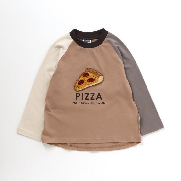 4色4柄フードサガラTシャツ | F.O.Online Store | 詳細画像1