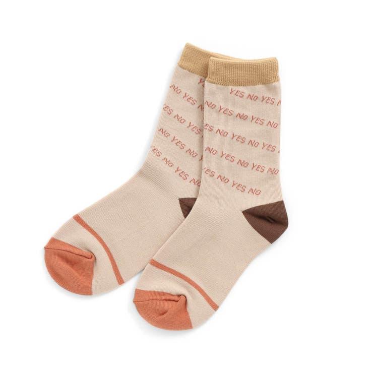 F.O.Online Storeのインナー・下着/靴下・ソックス | 詳細画像